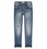 Vingino Jeans diego blue
