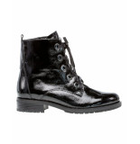 Gabor Veter boots 52.795-97