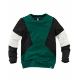Z8 Sweatshirt nico