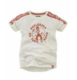Z8 T-shirt vincent