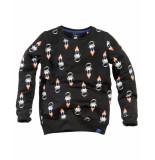 Z8 Sweatshirt hidde