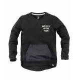 Z8 Sweatshirt ivar