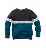 Z8 Sweatshirt holger