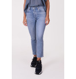 Citizens of Humanity Jeans charlotte 1731-1147