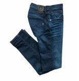 Replay Slim fit hyperflex jeans