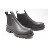 Copenhagen Cph510 biker boots