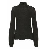 InWear 30105713 calistaiw blouse