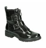 Tamaris Dames boots 048143
