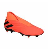 Adidas Nemeziz 19.3 ll fg eh1092