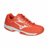 Mizuno Cyclone speed 2 junior v1gd191059