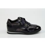 DL Sport Damesschoenen sneakers