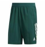 Adidas 4k 3s+ wv short fl4545