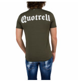 Quotrell Wing tee 2.0
