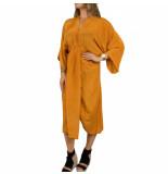 Sissel Edelbo Juno dress