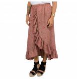 Sissel Edelbo Yana skirt
