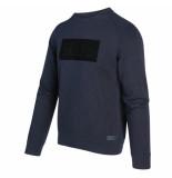 Blue Industry Kbiw20-m60 shirt navy