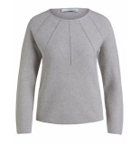 Oui Pullover 0070167