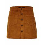 Only Amazing hw corduroy skirt