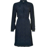 Numph Nuailish dress
