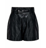 Only Robin-maja hw pu shorts