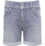 LTB Jeans Becky x pera wash