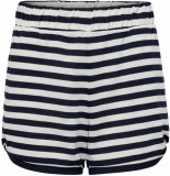 Only Sandy life shorts
