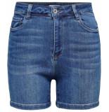 Only Mila hw shorts
