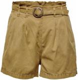 Only Kiley-neola life hw belt shorts