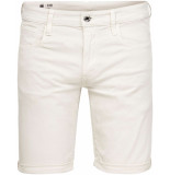 G-Star 3301 slim short