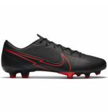 Nike Mercurial vapor 13 academy fg/mg black
