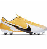Nike Mercurial vapor 13 fg/mg laser orange