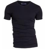 Garage H basic shirt