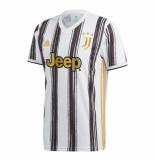 Adidas Juventus thuisshirt 2020-2021