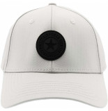 Airforce Cap white