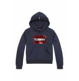 Tommy Hilfiger Kg0kg05219