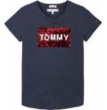 Tommy Hilfiger Kg0kg05251