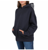 Closed Womens top hoodie