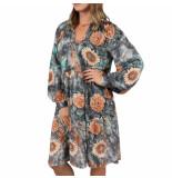 Sissel Edelbo Ines dress