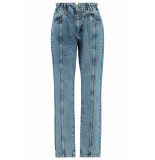 America Today Jeans maggie