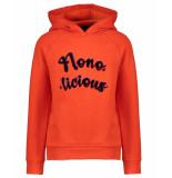 NoNo Sweaters n008-5303
