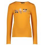 NoNo Shirt n008-5409