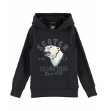 Scotch Shrunk Pullover 157698