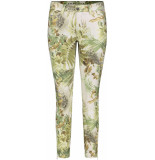 MAC Dream chic antique white pants