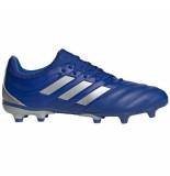 Adidas Copa 20.3 fg royal blue