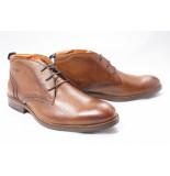 Van Lier 2055402-620 boots gekleed
