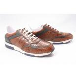 Van Lier 2055502-620 sneakers