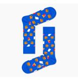 Happy Socks Ham01 hamburger 6300 -
