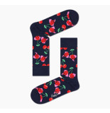 Happy Socks Chd01 cherry dog 6500 -
