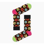 Happy Socks Sdon01 donut 9300 -