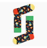 Happy Socks Mon01 moon mouse 9000 -